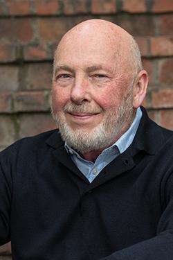 Doug McKenzie