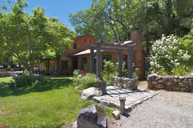 Property Photo - 39127 Tassajara Road (Carmel Valley)