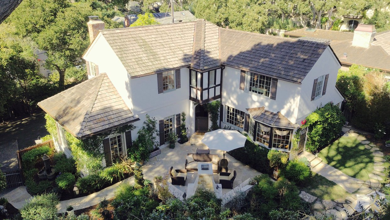 property listing 26070 ridgewood road carmel 3 595 000 dana