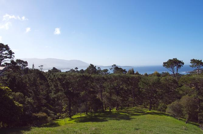Property Photo - 1488 Bonifacio Road (Pebble Beach)
