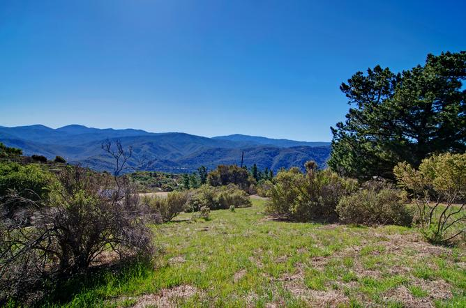 Property Photo - El Caminito Rd (Carmel Valley)