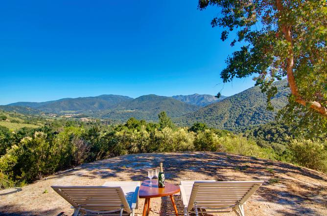 Property Photo - 17499 Via Cielo (Carmel Valley)