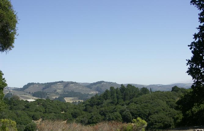 Property Photo - 5486 Quail Meadows (Carmel Valley)