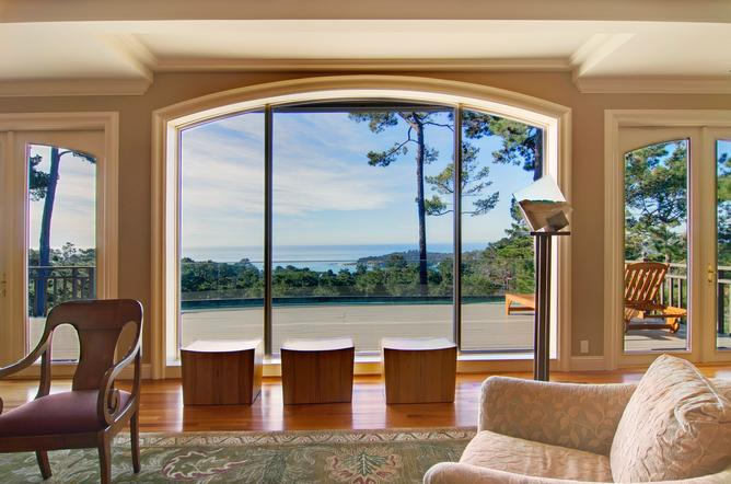 Property Photo - 1618 Corte Lane (Pebble Beach)