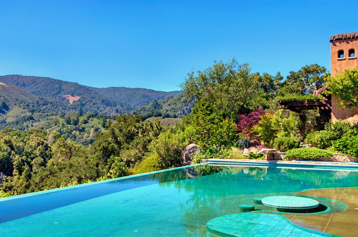 Property Photo - 37 Rancho San Carlos Road (Carmel Valley)