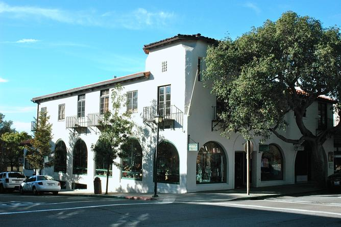Property Photo - Ocean & Mission SW Corner (Carmel)