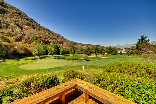 Property Photo - 9568 Oak Court (Carmel Valley)