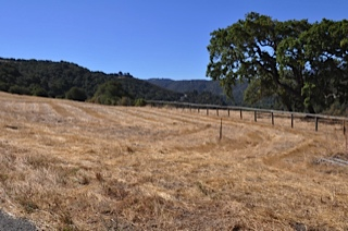 Property Photo - E Carmel Valley Road (Carmel Valley)