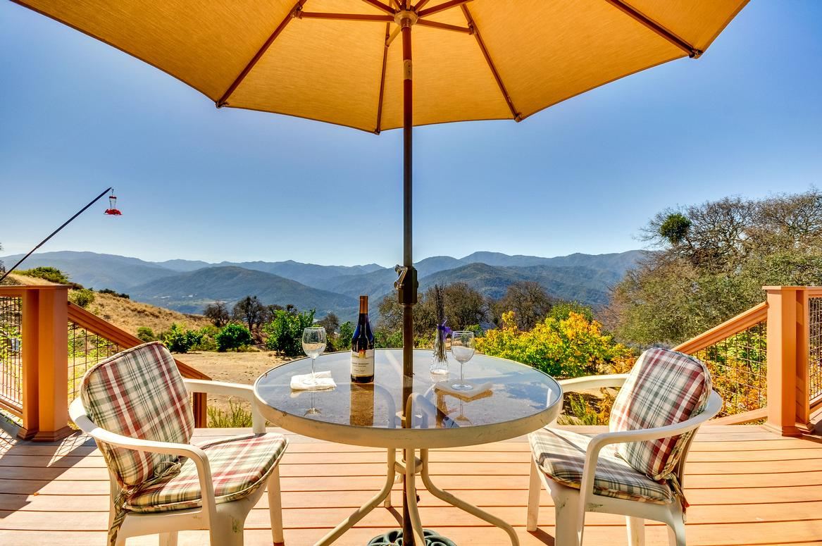 Property Photo - 35370 Sky Ranch Road (Carmel Valley)