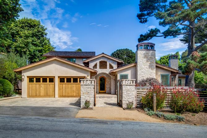 Luxury Homes for sale in Carmel