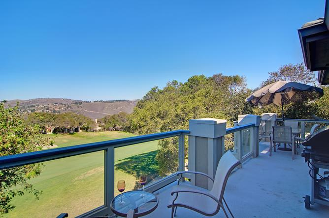 Property Photo - 10463 Fairway Lane (Carmel Valley)