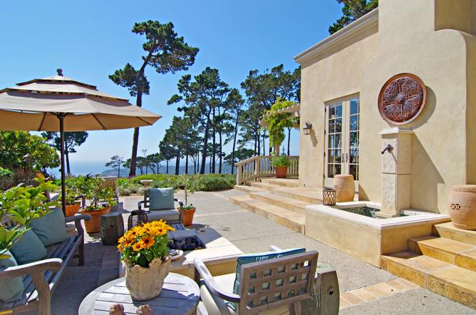 Property Photo - 1559 Sonado Road (Pebble Beach)