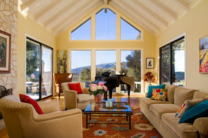 Property Photo - 18 Sleepy Hollow Drive (Carmel Valley)