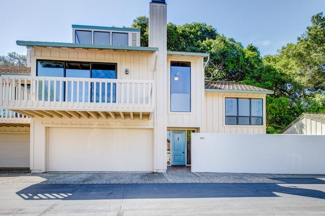 Property Photo - 28017 Quail Court (Carmel Valley)
