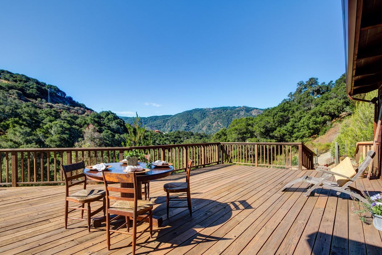 Property Photo - 13240 Middle Canyon (Carmel Valley)