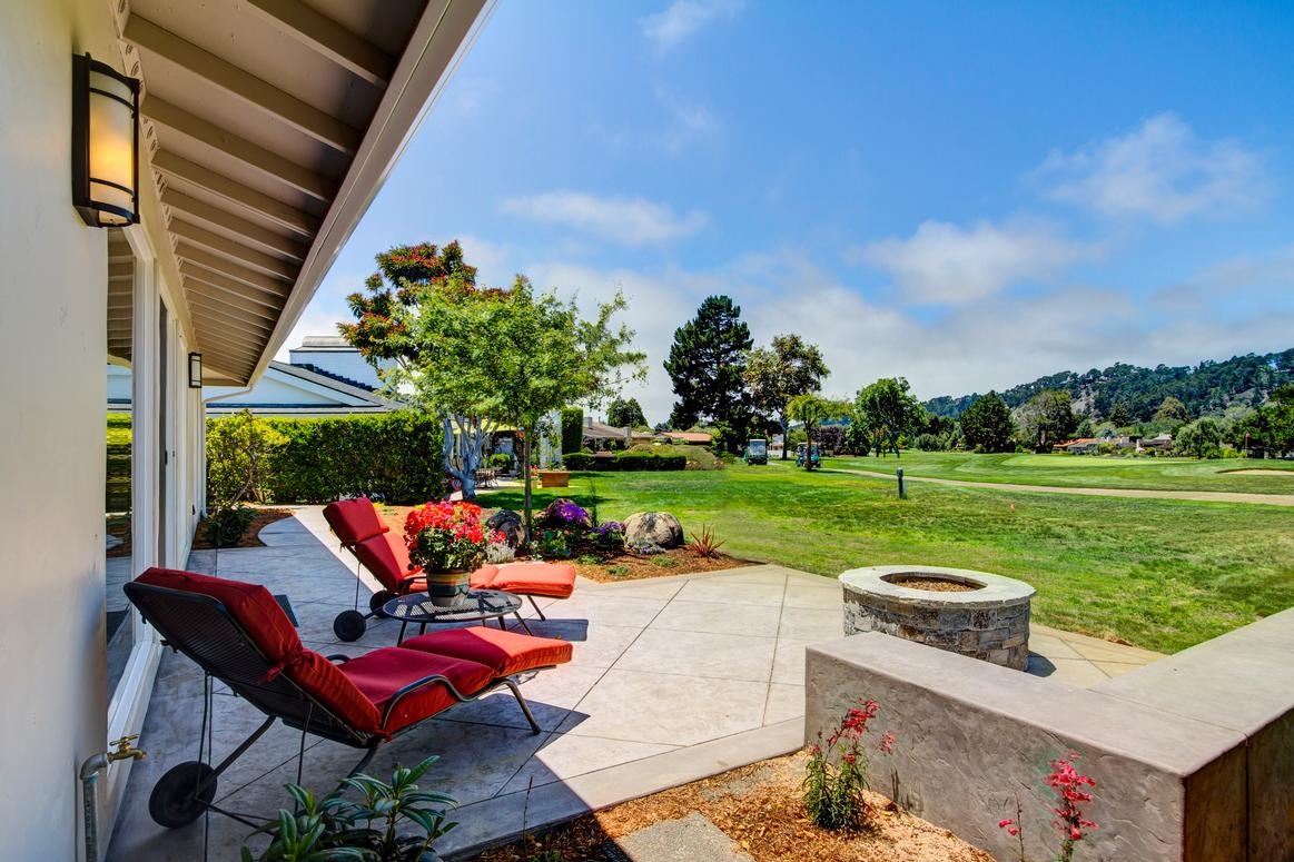 Property Photo - 7041 Valley Greens (Carmel Valley)