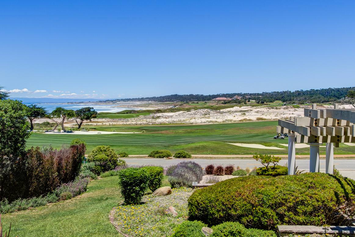 Property Photo - 2987 17 MIle Drive (Pebble)