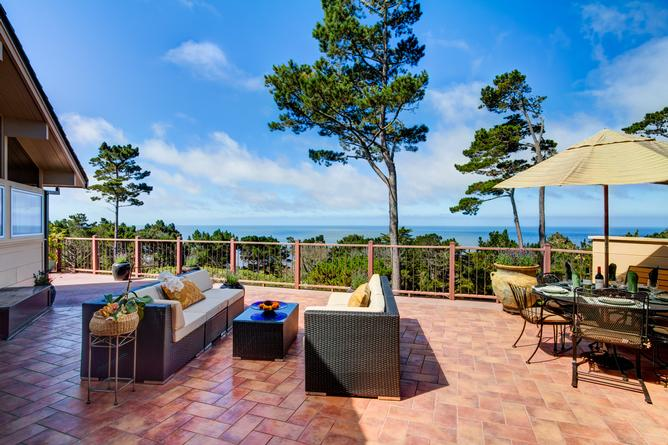 Property Photo - 1272 Padre Lane (Pebble Beach)