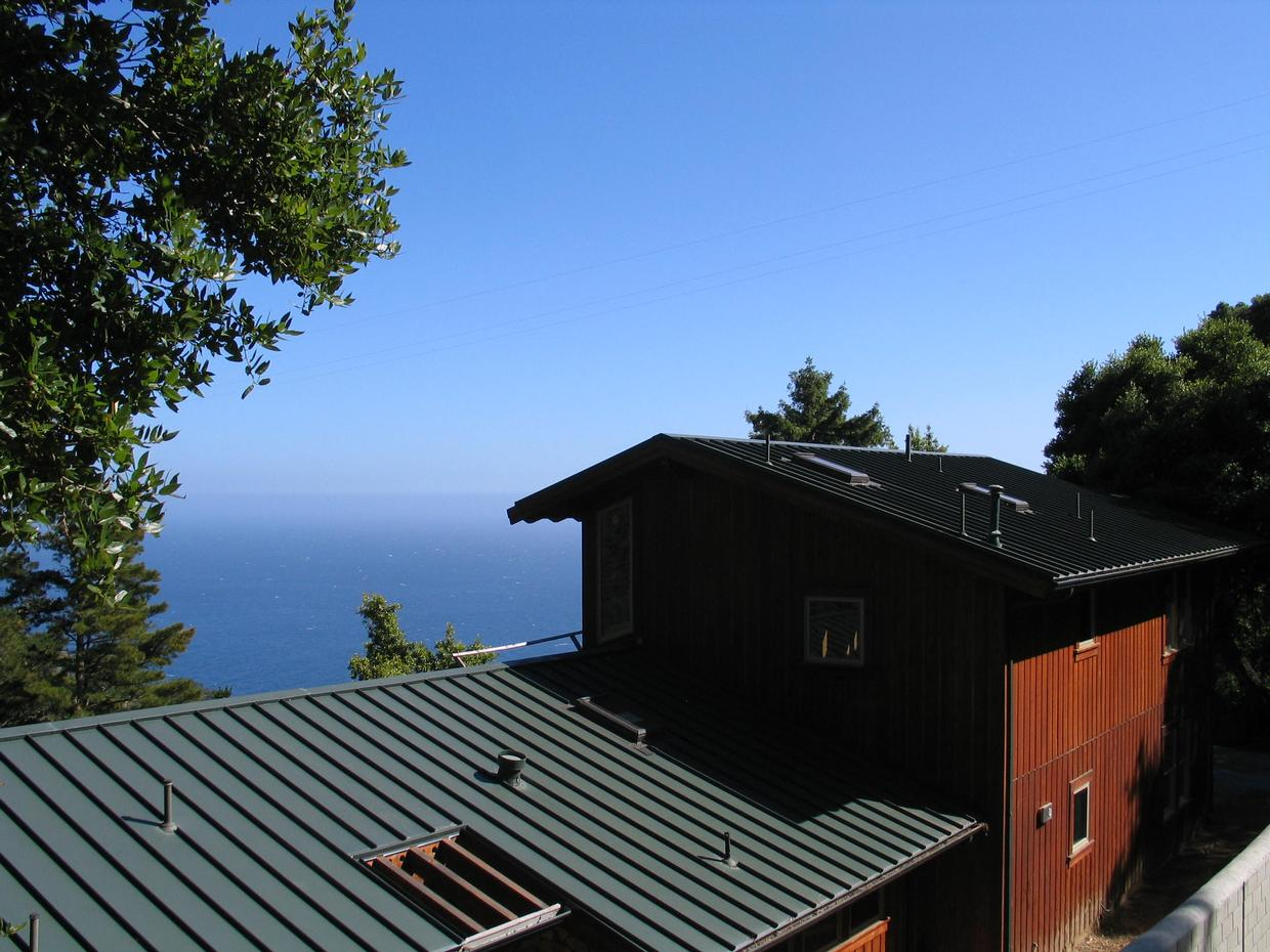 Property Photo - 51422 Partington Ridge Road (Big Sur Coast)