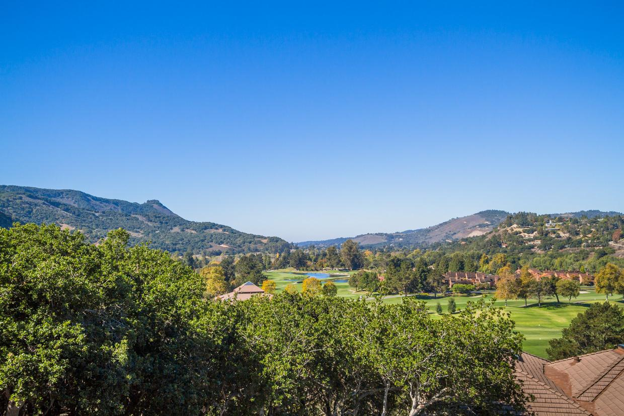 Property Photo - 10052 Oak Branch Circle (Carmel Valley)