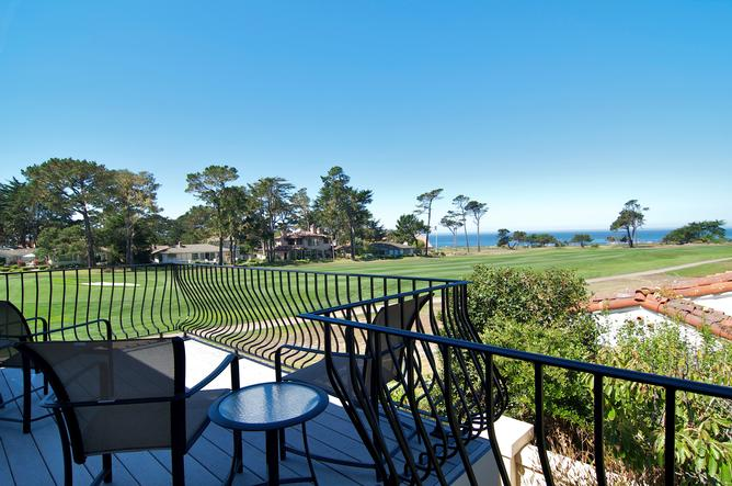 Property Photo - 990 Coral Drive (Pebble Beach)