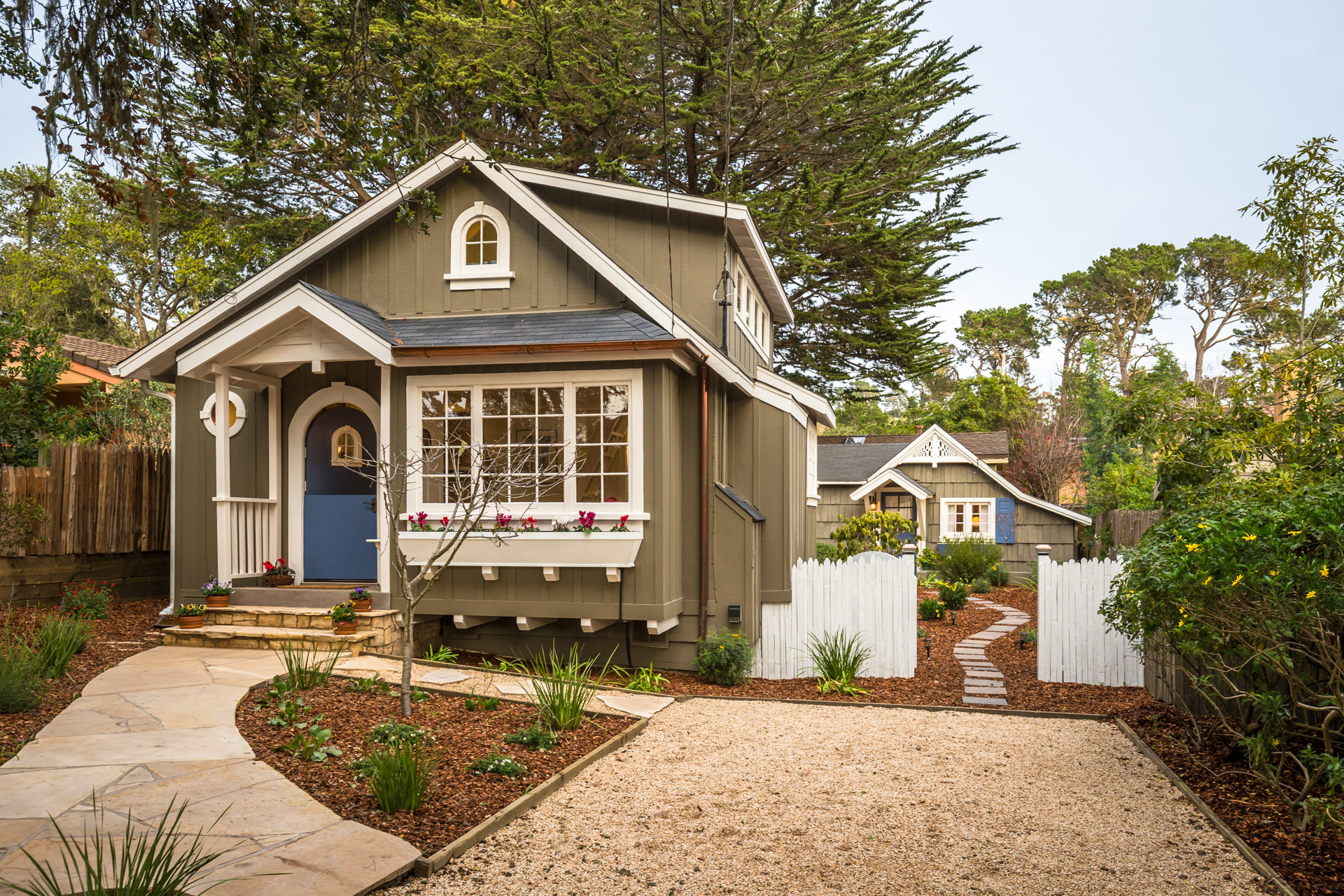 ca the of ave beach orange cabins for county awesome in sale california on seal houses ocean homes
