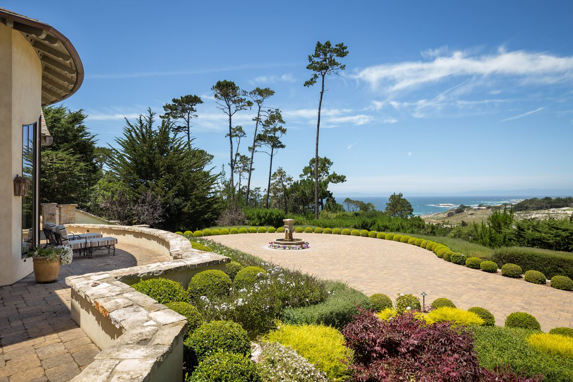 Real Estate Sales | Property Listings In Pebble Beach (Carmel Realty  Company)
