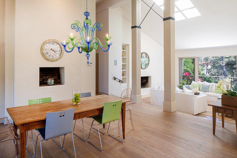 Property Listing: 539 Paseo Venadis, Carmel - $3,195,000 (Carmel ...